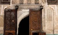 Medersa-Old-Medina