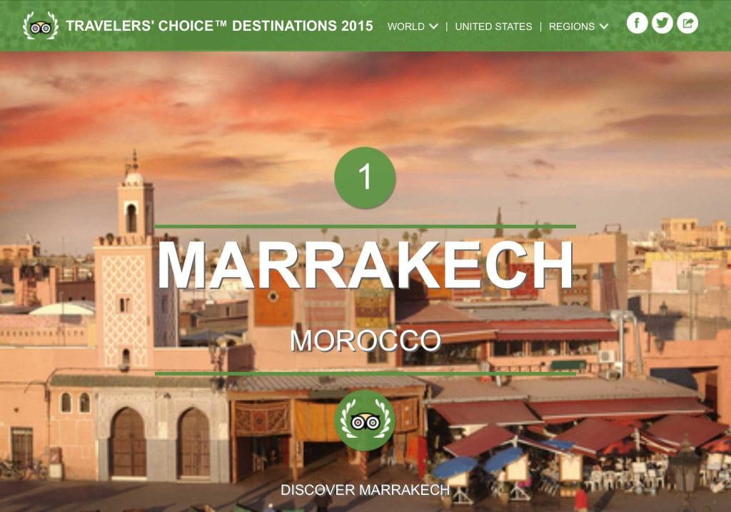 Discover Marrakech Mint Tea Tours Private Morocco Tours TripAdvisor